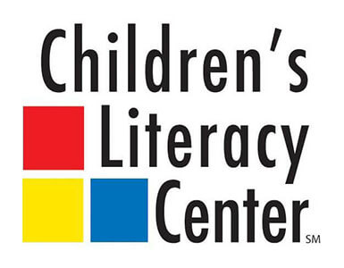 Children's Literacy Center logo